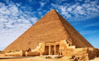 Шарм эль Шейх, Хургада, Египет